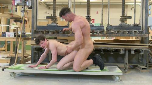 Anal Sex Gay part 2 [2015,Gays,UKHotJocks,BlowJob,Big Dick,Cumshots]