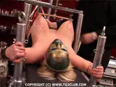 Torture Galaxy Good Sweet New Full Hot Exclusive Collection. Part 2. [2020,BDSM]
