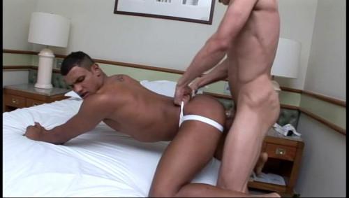Gay latin jocks part 6 [2013,Gays,BangBangBoys,Big Dick,Muscle,Twinks]