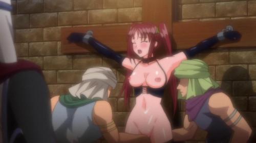 Lilitales part 1 [2019,Fetish,oral,all sex]