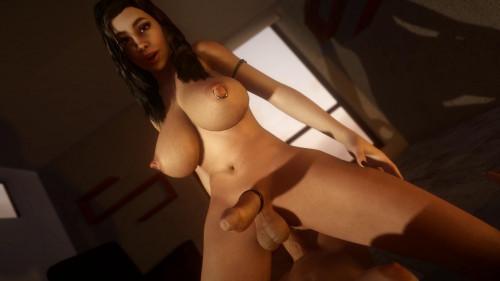 Taimi Pov Sex [2020,3D,All sex]