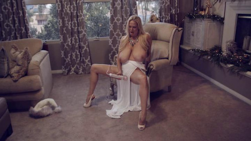 Kelly vol 9 [Full-length films,Porn Fidelity,Kelly Madison,Blondes,Big Boobs,Naturally Busty]