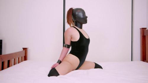 Restricted Senses Full Magic Beautifull Hot Unreal Collection. Part 7. [2020,BDSM]