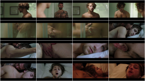 Journeys - Episode Three (Calvin Banks, Chris Harder)