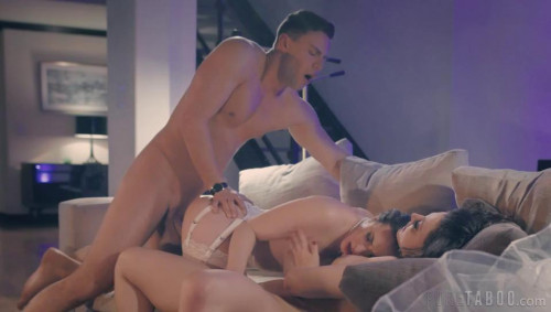 Female Submission [2019,BDSM,Emily Willis]