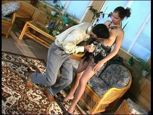 Femdom Most Popular Ladies Fuck Gents Collection part 1 [Femdom and Strapon,Sissy,Strap-On,Feminization]