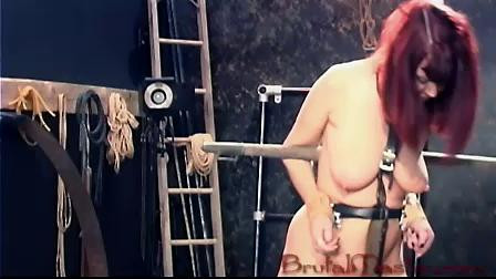 Brutalmaster Gold Magic Nice Exclusive Perfect Sweet Collection. Part 4. [2019,BDSM]