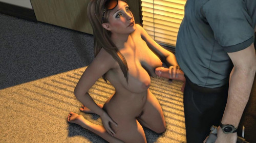 Best Animated Porn Compilation: Unidentified