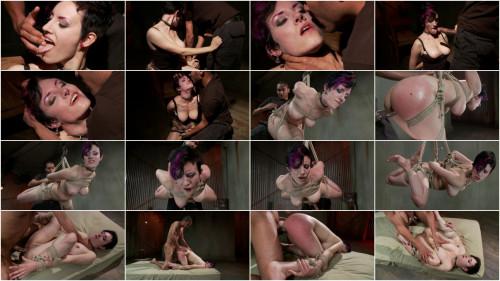 Proven Whore(Iona Grace, Mickey Mod)