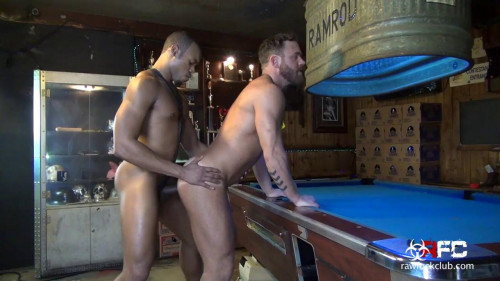 Gay Hardcore Fuck Club Video Set6 ! [Gays]