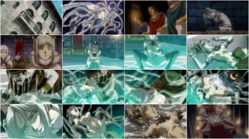 Himekishi Lilia - Vol.04