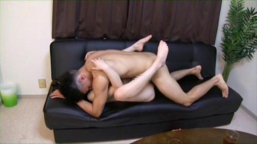 Supah Nozoki Vol. 3
