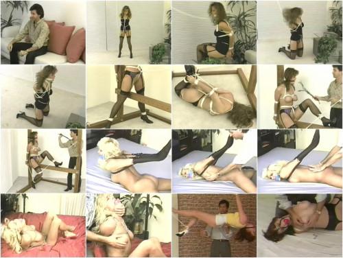 Jay Edwards - Jev-041 - Erotic Awakenings