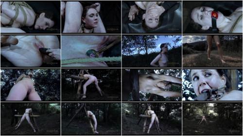 IR - Sierra Cirque - A Creep Charnel