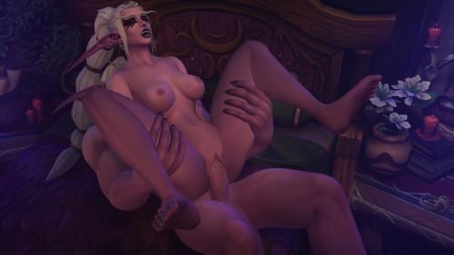 Liard [blowjob,anal,big tits]