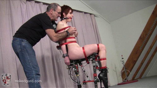 Exclusive Magic Cool Vip Perfect Full Collection Of Nakedgord. Part 3. [2020,BDSM]