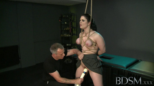 Beautifull Nice Vip Exlusive Gold Collection Of Bdsm Xxx. Part 3. [2020,BDSM]