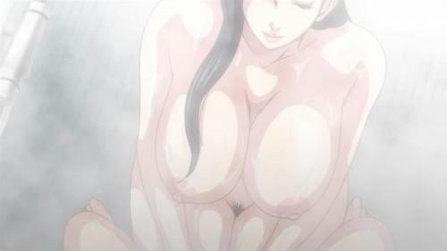 Boku To Sensei To Tomodachi No Milf Ep. 2