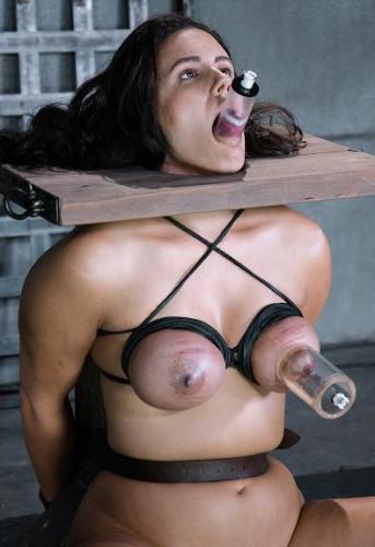Good BDSM hardening