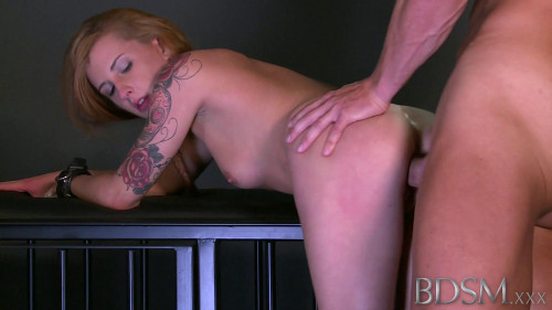 Hot Beautifull Nice Vip Exlusive Gold Collection Of Bdsm Xxx. Part 2. [2020,BDSM]