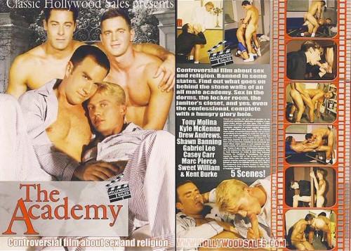 The Academy (1996)
