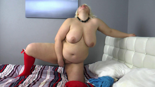 Paradise For Fat Teens Lovers [2017,BBW,All sex,Plump,BBW]