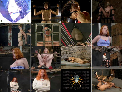 Best Collection 2016 - Exclusiv 42 clips in 1. Insex 2003. Part 2.