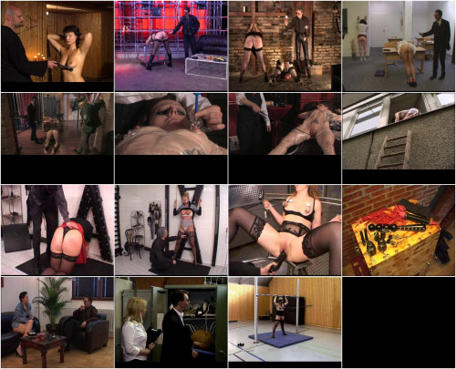 Off Limits Media Unreal Perfect Vip Nice Sweet Collection. Part 2.