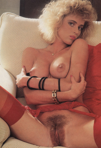 Vintage and Retro Porn erotic pics [Porn photo]