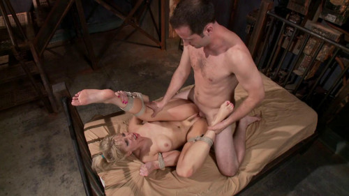 Fucked and Bound Hot Full Good Super Excellent Collection. Part 5. [2020,BDSM]