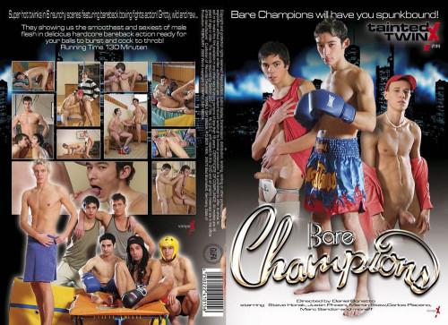 Bare Champions (2009)