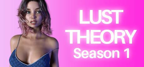 Lust Theory [2021,Masturbation,Anal,Romance]