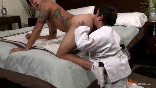 HBB - Lil Man & Joey Rico