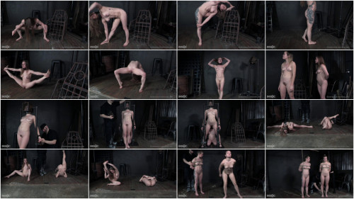 Tortures & Whipping For Nasty Slaves