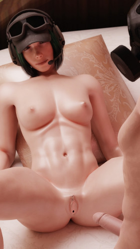 Idemi-iam Collection [anal sex,oral sex,footjob]