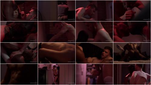 Summer Of Love - Jordan Hunter And Tanner Thomas