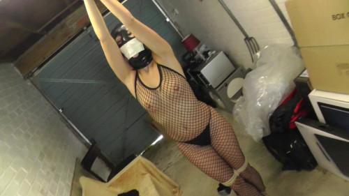 Borderlandbound Videos Part 23 [BDSM]