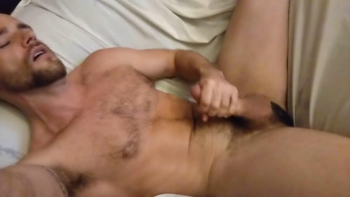 Only Fans - Illuxx (Part 2) [Gay Solo]