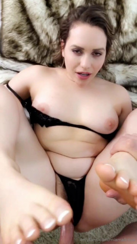The Best Gold Porn Mia Malkova Collection part 5 [Celebrities,POV,Straight,Deepthroat]