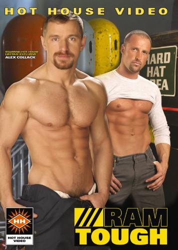 Hot House - Ram Tough [Gay Full-length films]