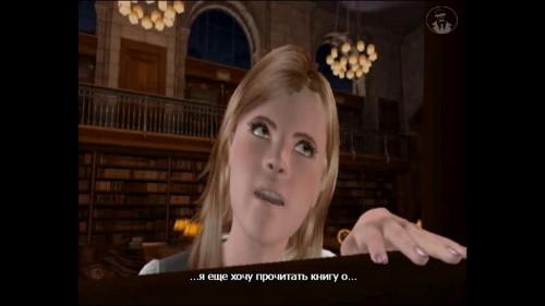 Hermione Granger [2021,Sex,Fantasy,Parody]