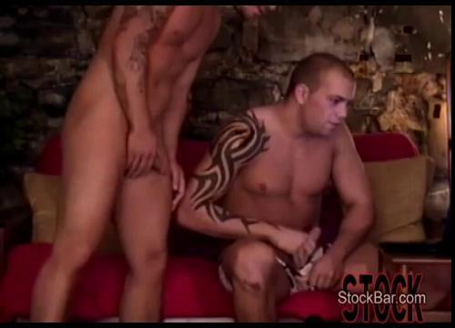 2 Best Clips StockBar 2010 . [2020,Gays]