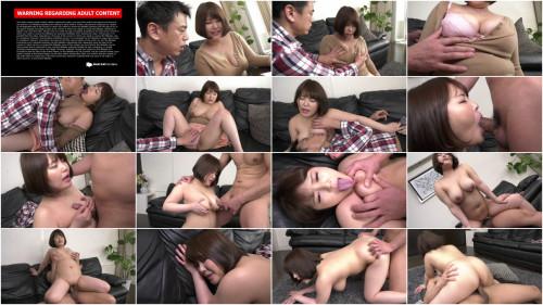 Japane Babes Loves Sex Part FOURTH