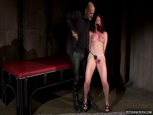 New Excellent Hot Mega Cool Perfect Collection Fetish Nation. Part 4. [2020,BDSM]