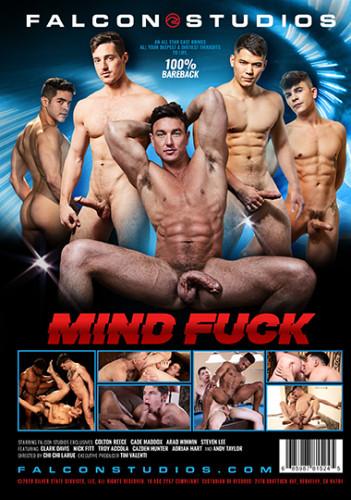 Falcon Studios – Mind Fuck Hd (2020) [Gay Full-length films,Adrian Hart,Rim Job,Oral Sex,Anal Sex]