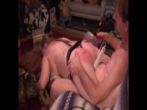Homemadebdsm as of Nov 29, 2020 Videos, Part 13 [BDSM]
