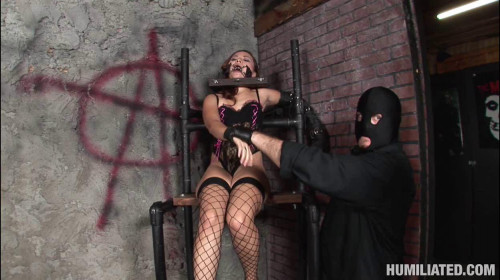 Cool Vip Nice Excellent New Sweet Collection Of Cum Disgrace. Part 2. [2020,BDSM]