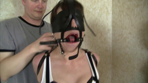 Office Perils Unreal Cool Excellent Gold Sweet Collection. Part 6. [2020,BDSM]