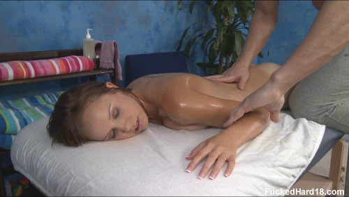 Porn Most Popular FuckedHard18 Collection part 3 [Massage,Straight,Reality,Teen]