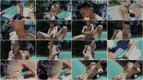 Fresh and Wet with Felix Medina